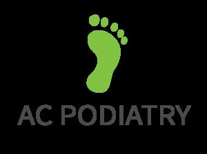 AC Podiatry